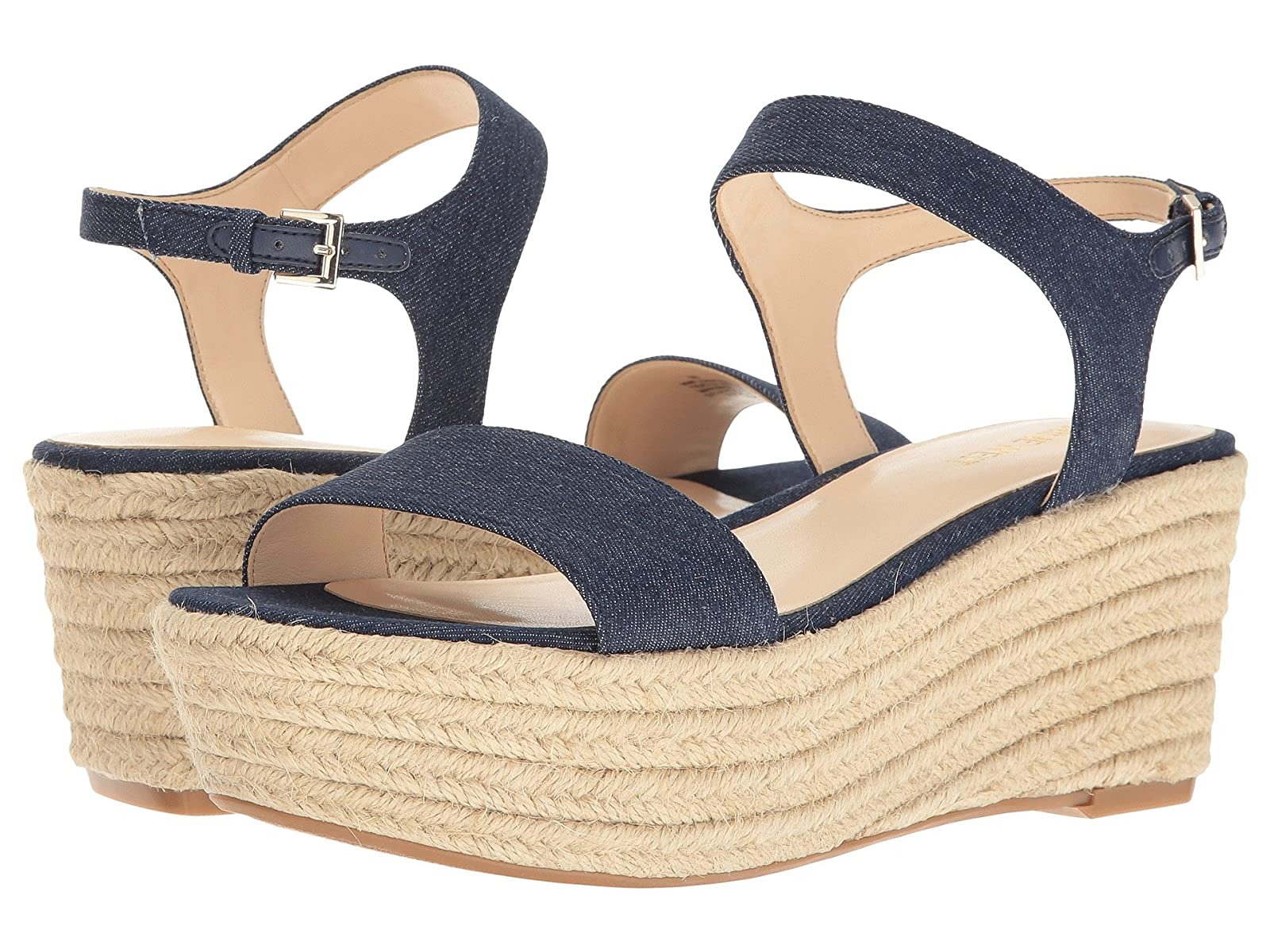 m. / mme neuf m. / mme neuf m. m. m. / mme nine west flownder personnalité 2f915f