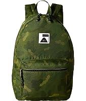 Poler - Rambler Pack Backpack