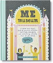 Best me museum book Reviews