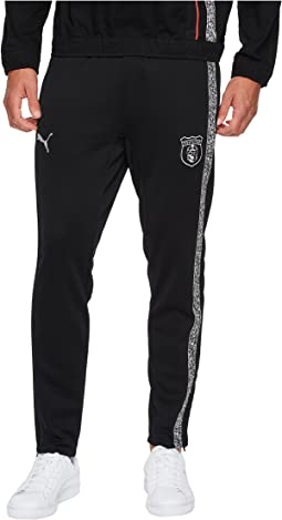 PUMA - Trapstar Pants