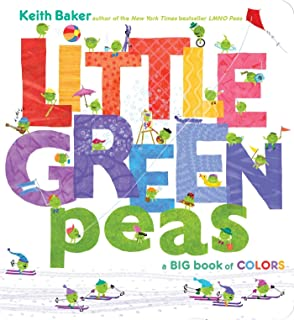 green peas online
