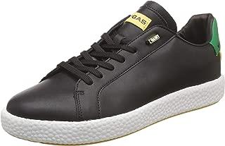 Gas Men's Sneakers