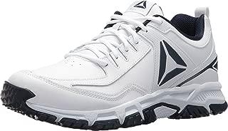 Men's Ridgerider Leather Sneaker