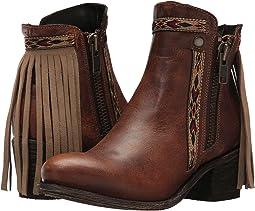 Corral Boots - E1215