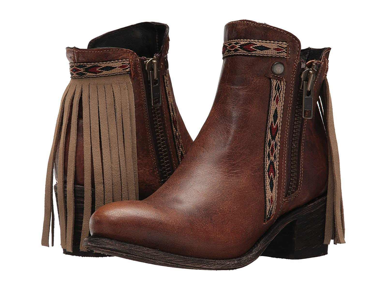 Corral Boots E1215Affordable and distinctive shoes
