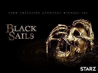 Best black sails online Reviews