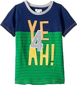 Yeah T-Shirt (Toddler)