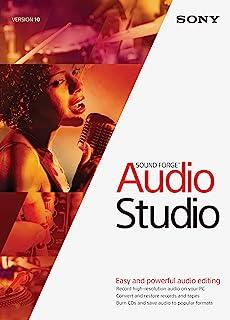 Recording Software For Vinyl