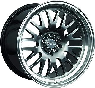 Primax 531 Wheel (16x8