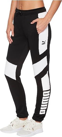 PUMA - Archive T7 Pants