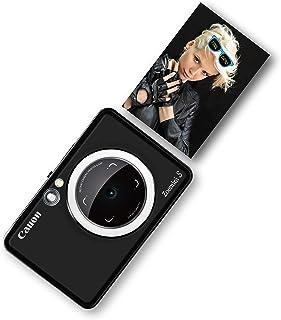 Canon Camera Photo Printer Zoe Mini - s