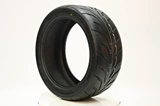 Best semi tires for sale Reviews