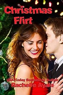 Christmas Flirt (Jingle Belles Book 1)