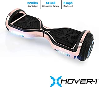 Best hover 1 superstar bluetooth Reviews