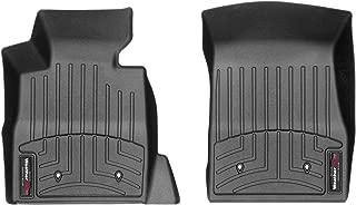 WeatherTech 448021 Front Floor Liner