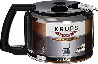 Best krups easy serving espresso Reviews