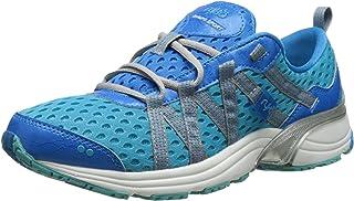 Ryka Womens Hydro Sport Water Shoe-W Hydro Sport Water Shoe-w