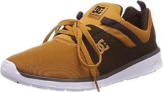 d7a13e24 Amazon.es: DC Shoes - Lona: Zapatos y complementos