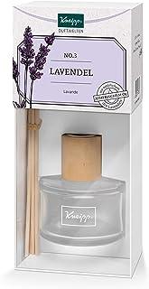 Kneipp Duftwelten Duftstäbchen Lavendel, 50 ml