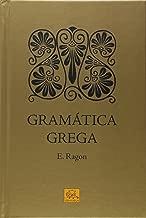 Gramatica Grega
