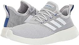 Grey Two F17/Footwear White/Collegiate Royal
