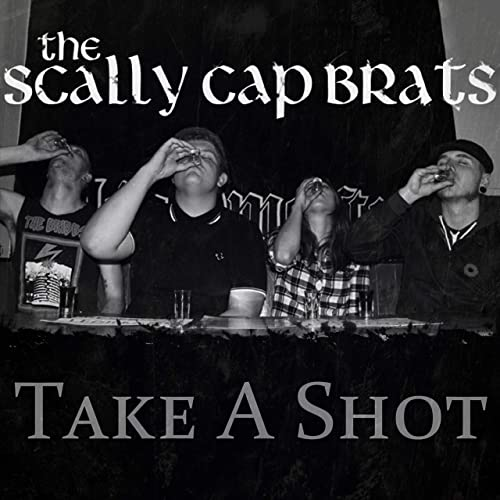 3c8eb8077af The Scally Cap Brat by The Scally Cap Brats on Amazon Music - Amazon.com