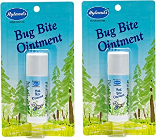 Hyland's Bug Bite Relief.26 Ounce Ointment Stick
