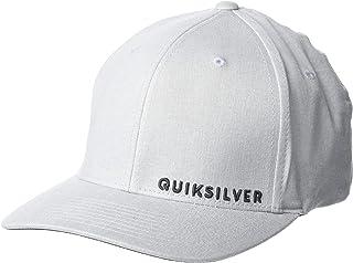 قبعة Quiksilver الرجالية القابلة للتمدد Sidestay