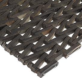 Best durable door mats for deck