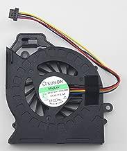 hp pavilion laptop cooling fan replacement