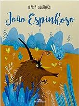 Joao Espinhoso (Em Portugues do Brasil)