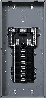 Best square d qoc30u load center Reviews