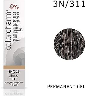 Best 3n hair color wella Reviews