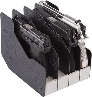Best sportsmans warehouse gun safes Reviews
