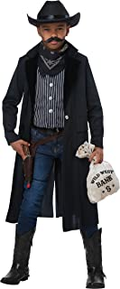 Best sheriff wild west costume Reviews