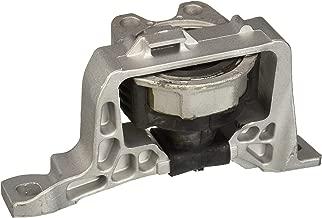 Eagle BHP 3837H Engine Motor Mount (Mazda 3 2.0L Front Right)