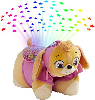 Best paw pets toys Reviews