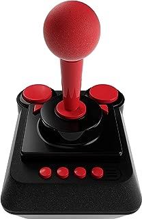Retro Games The C64 Joystick