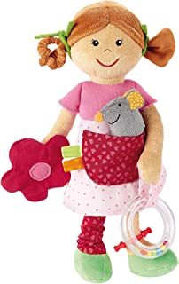 sigikid dolls uk