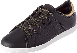 Kappa - Chaussures Tixa - Woman