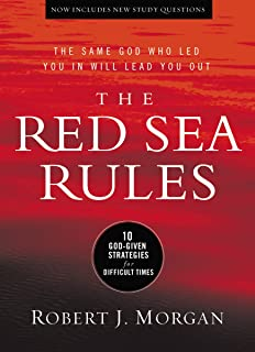 Mejor Moses And The Red Sea de 2020 - Mejor valorados y revisados
