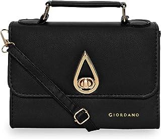 Giordano Womens Casual Sling Bag