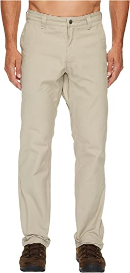 Mountain Khakis - Original Mountain Pants Slim Fit