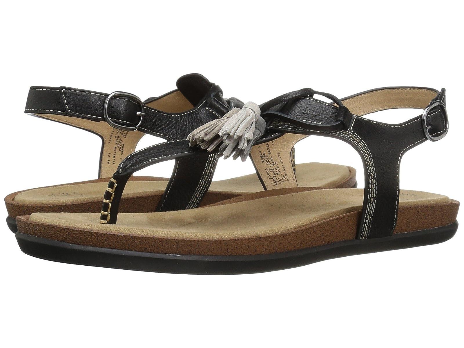 G.H. Bass & Co. SadieCheap and distinctive eye-catching shoes