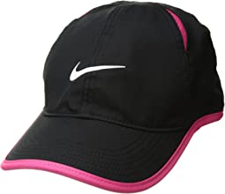 Nike Kids Featherlight (Little Kids/Big Kids)