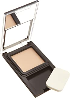 Revlon Photoready Compact Makeup, Vanilla, 0.35-Ounce