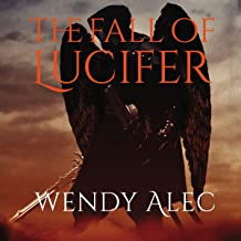 the fall of lucifer book