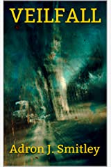 Veilfall (Soothsayer Series Book 1) Kindle Edition