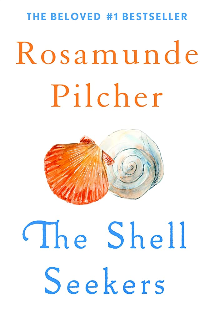 内向きエンターテインメントキャラクターThe Shell Seekers (English Edition)