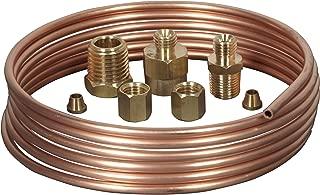 Bosch SP0F000012 Copper Tubing Installation Kit